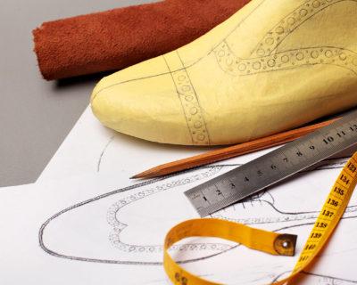 Design de Calçados  22, 23, 28, 29 e 30/10