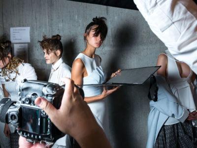 Fotografia e Editorial de Moda – 6,7,8,9,10,13,14,15,16 e 17/7