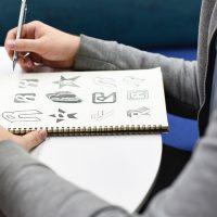 Identidade Visual - Teoria e Prática