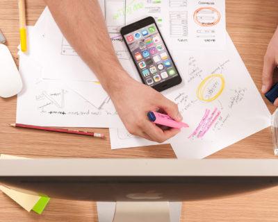 Marketing digital de alta performance – 19,20,21,22 e 23/10