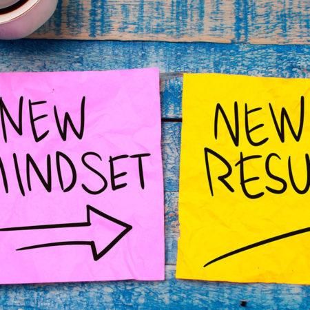 Strategic Mindset  31/08 – 1, 2, 3, 4 e 5/09