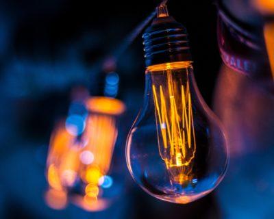 Creative Lab: ferramentas para criação de ideias inovadoras – 10,12,14,17/08