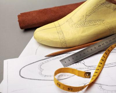 Design de Calçados – 10, 11, 12, 13, e 14/08