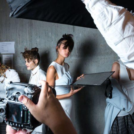 Fotografia e Editorial de Moda – 13,14,15,16,19,20,21,22,23 e 26/10