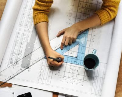 Gerenciamento de Obras Para Arquitetos e Designers de Interiores – Sorocaba – 19, 21, 23, 26 e 28/10 – PRESENCIAL