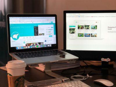 Conteúdo Criativo para Redes Digitais – São Paulo – 13,14,15,16 e 17/07