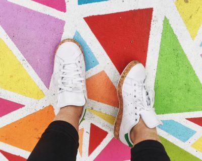 Styling Colorful: Aprenda a compor looks criativos através das cores  – São Paulo – 25/05 – 01,08,15,22 e 29/06