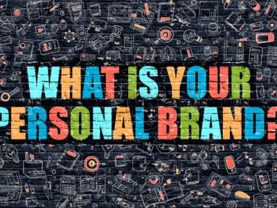 Branding  Pessoal : Imagem e Carreira – 17,18,19,20 e 21/08