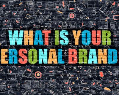 Branding Pessoal: Imagem e Carreira – São Paulo – 18,19,20,21 e 22/05