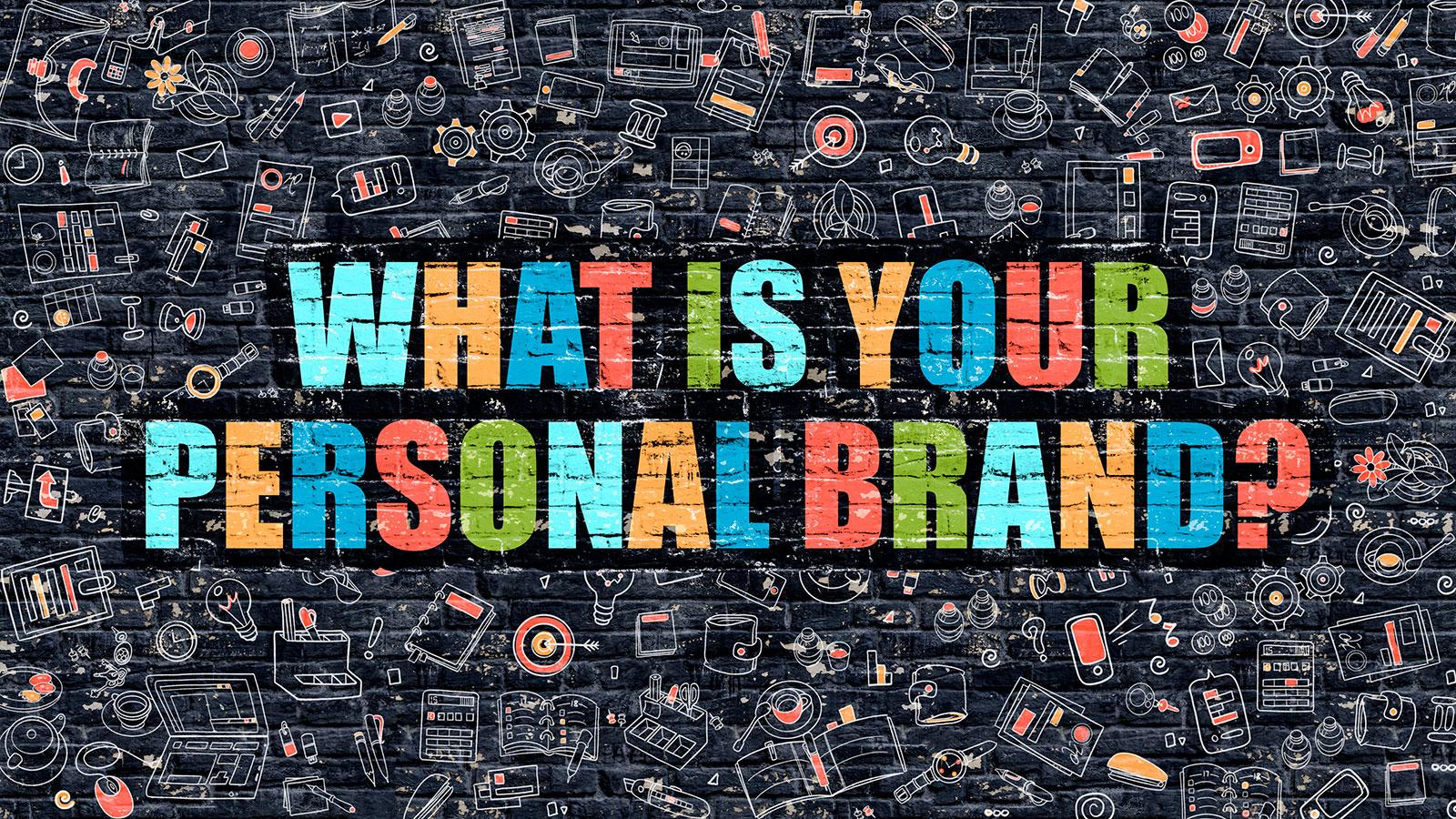 curso-branding-pessoal-imagem-carreira