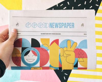 Jornalismo Cultural – 05,06,07,08,09,13,14,15,16/10