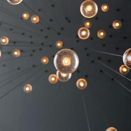 Lighting Design – São Paulo – 25,26,27,28 e 29/05