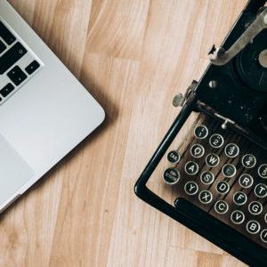 Oficina de Webjornalismo - o texto para internet