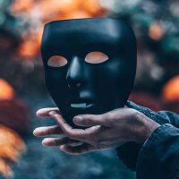 Teatro para não Atores: Transforme sua comunicação