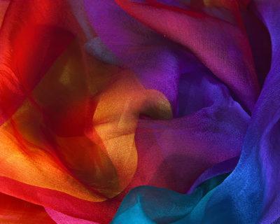 Tecidos: Da origem a aplicação têxtil  – 24,25,26,27 e 28/08