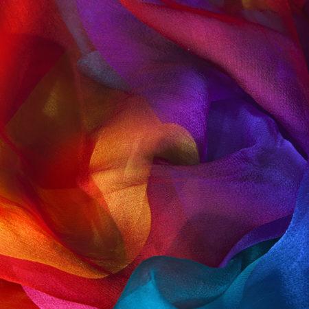 Tecidos: Da origem a aplicação têxtil  – 21, 22, 23, 24 e 25/09