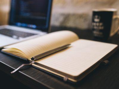 Copywriting : Como escrever textos que vendem – 27,28,29 e 30/07
