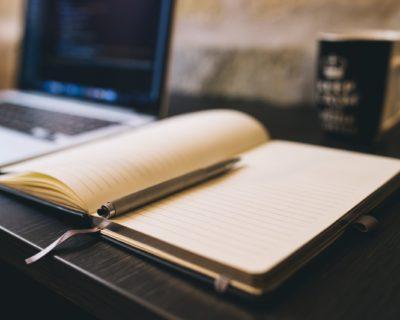 Copywriting : Como escrever textos que vendem – 19,20,21 e 22/10