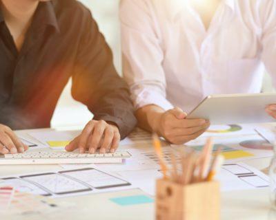 Marketing Digital do planejamento aos dados 27, 29 e 31/07