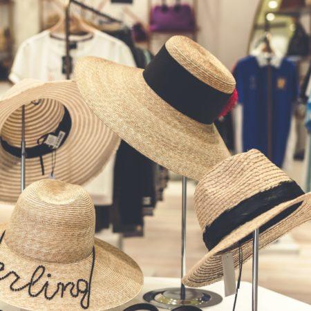 Projetos de Visual Merchandising integrando Branding e Store Design- 25, 26, 27, 28, 31/08  01, 02, 03, 04 e 08/09