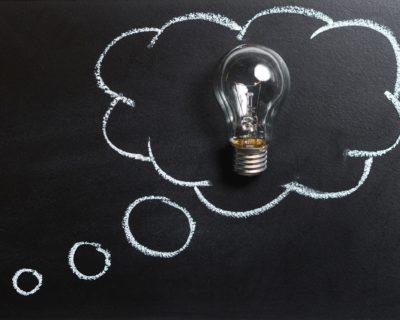 Design Estratégico e a Transformação Digital – 14, 16, 21, 23, 28, 30/07 e 4/08