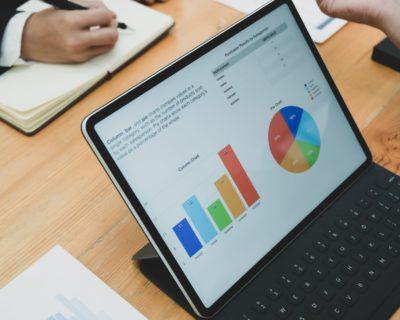 Transformação Humana, Estratégica e Digital – um novo olhar sobre o modelo digital de negócios – 20,21,22 e 23/07