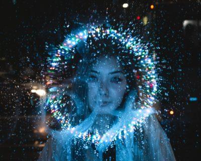 Consumo Audiovisual & Fashion Films – 16, 17, 18, 19 e 23/11